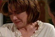 Lyn Scully in Neighbours Episode 4327
