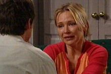 Jack Scully, Steph Scully in Neighbours Episode 4327
