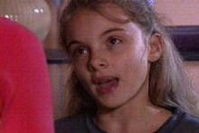 Summer Hoyland in Neighbours Episode 4328