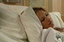 Steph Scully in Neighbours Episode 4328