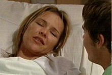 Steph Scully, Jack Scully in Neighbours Episode 4328
