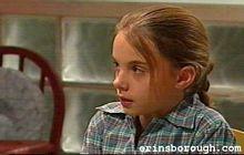 Summer Hoyland in Neighbours Episode 4334