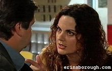 David Bishop, Liljana Bishop in Neighbours Episode 4345