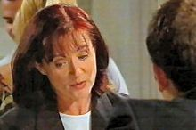 Susan Kennedy in Neighbours Episode 4347