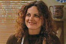 Liljana Bishop in Neighbours Episode 4348
