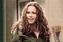 Serena Bishop in Neighbours Episode 4349