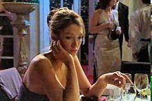 Nina Tucker in Neighbours Episode 4349