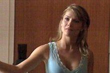 Izzy Hoyland in Neighbours Episode 4349