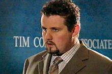 Toadie Rebecchi in Neighbours Episode 4350