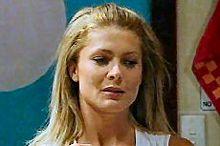 Izzy Hoyland in Neighbours Episode 4352
