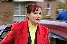 Susan Kennedy in Neighbours Episode 4353