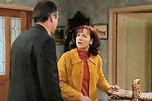 Karl Kennedy, Susan Kennedy in Neighbours Episode 4354
