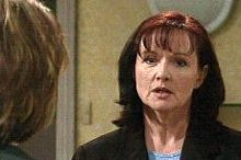 Susan Kennedy in Neighbours Episode 4355