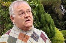 Harold Bishop in Neighbours Episode 4357