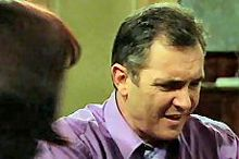 Karl Kennedy, Susan Kennedy in Neighbours Episode 4357