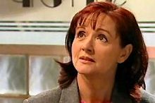 Susan Kennedy in Neighbours Episode 4357