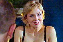Sindi Watts in Neighbours Episode 4358
