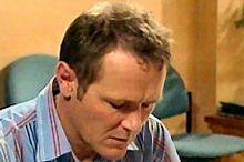 Max Hoyland in Neighbours Episode 4359