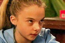 Summer Hoyland in Neighbours Episode 4359