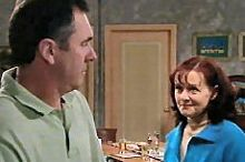 Karl Kennedy, Susan Kennedy in Neighbours Episode 4360