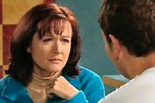 Susan Kennedy in Neighbours Episode 4360