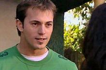 Stuart Parker in Neighbours Episode 4360
