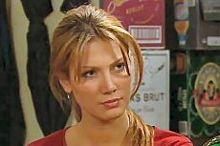 Nina Tucker in Neighbours Episode 4360