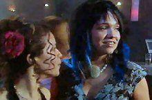Sky Mangel, Serena Bishop in Neighbours Episode 4361