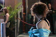 Serena Bishop in Neighbours Episode 4361
