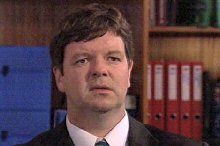 David Bishop in Neighbours Episode 4362