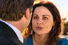 Liljana Bishop in Neighbours Episode 4363