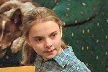 Summer Hoyland in Neighbours Episode 4363