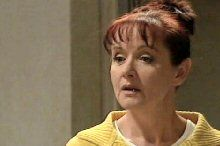 Susan Kennedy in Neighbours Episode 4364