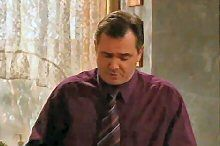 Karl Kennedy in Neighbours Episode 4364