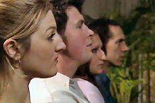 Jeremy Goldman in Neighbours Episode 4364