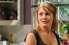 Izzy Hoyland in Neighbours Episode 4364
