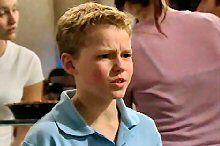 Declan Sands in Neighbours Episode 4364
