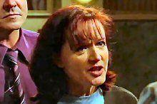 Karl Kennedy, Susan Kennedy in Neighbours Episode 4365