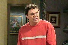 Joe Scully in Neighbours Episode 4365