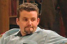 Toadie Rebecchi in Neighbours Episode 4365