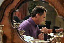 Karl Kennedy in Neighbours Episode 4365