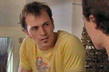 Stuart Parker in Neighbours Episode 4367