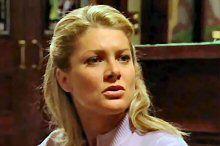 Izzy Hoyland in Neighbours Episode 4367