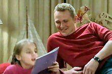 Summer Hoyland, Max Hoyland in Neighbours Episode 4367