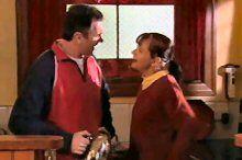 Karl Kennedy, Susan Kennedy in Neighbours Episode 4367