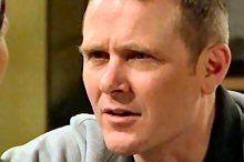 Max Hoyland in Neighbours Episode 4367