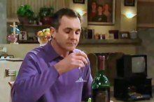 Karl Kennedy in Neighbours Episode 4368