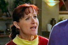 Susan Kennedy in Neighbours Episode 4369