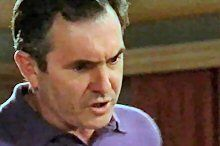 Karl Kennedy in Neighbours Episode 4369