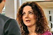 Liljana Bishop in Neighbours Episode 4369